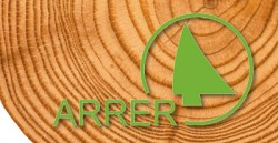 Forstunternehmen Arrer