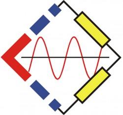 Elektrotechnik - Werner Edlinger