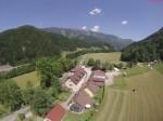 Gasthof - Pension Eschau