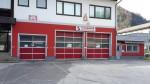Freiwillige Feuerwehr Großreifling
