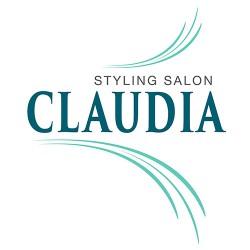 Stylingsalon Claudia