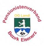 Pensionistenverband  – Ortsgruppe Landl