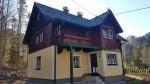 Ferienhaus Schlossblick