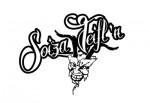 Soiza Teifln