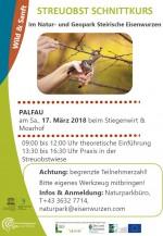 2018-03-17_ Streuobst Schnitttkurs