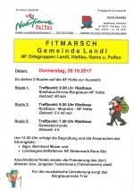 2017-26-10_ Fitmarsch am Nationalfeiertag